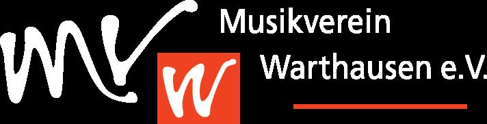 Musikverein Warthausen